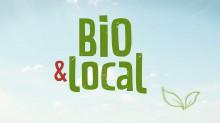Céréal Bio – Bio & Local