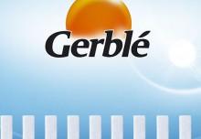 Gerblé – Sucres