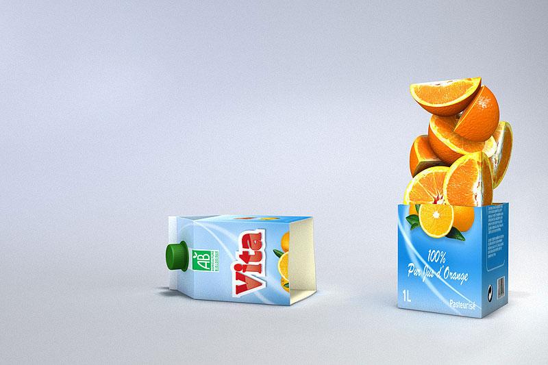vita-orange