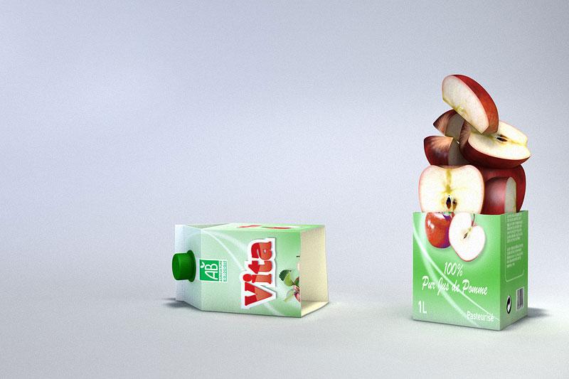 vita-pomme