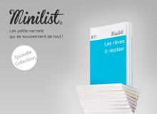 Minilist