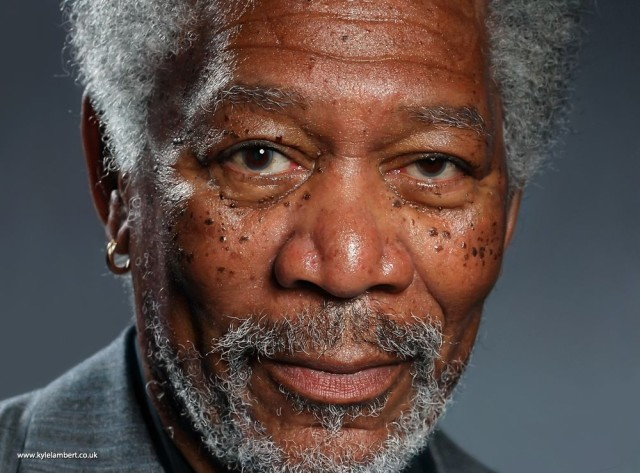 kyle-lambert-morgan-freeman