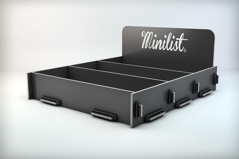 display-minilist-2014-01